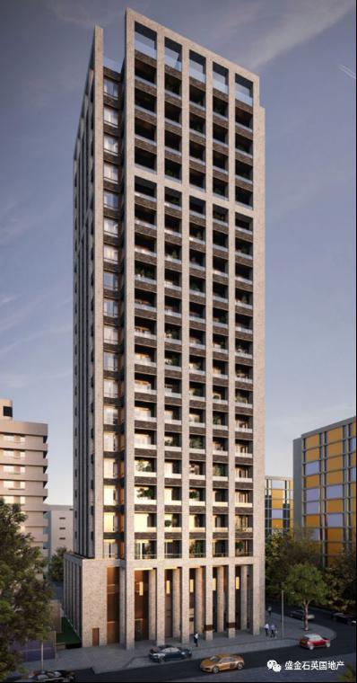【盛金石住宅】景汇园:伦敦二区价格洼地 升值潜力区好房 步行110米到地铁170.png