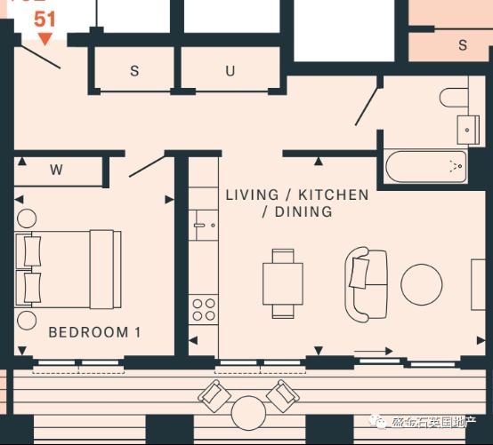 【盛金石住宅】景汇园:伦敦二区价格洼地 升值潜力区好房 步行110米到地铁2129.png