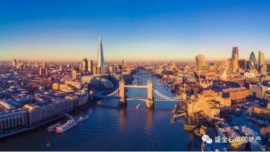 英国房产印花税大幅减免计划 或提前至9月公布967.png