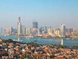 一出好戏,上海房贷利率回调事件落幕,刚需梦碎