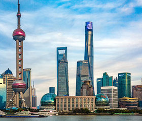 7月份新建商品住宅价格稳中趋降,河南省价格涨幅外溢至平顶山