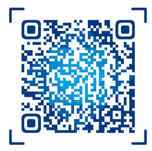 news/0824/159826231364645026.png