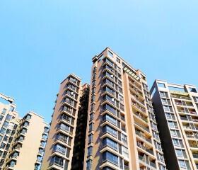 8月最后一周,郑州楼市总体延续平稳态势!二手房价环比下跌0.07%