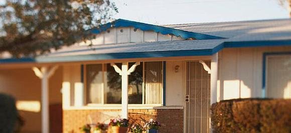 百城月报:8月绍兴二手住宅市场价上涨近两成!