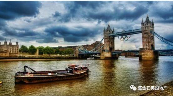 霉霉新歌畅享伦敦生活:美妙一天要有对的人、事和家2258.png