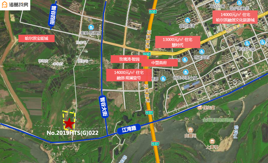 规划卫星_meitu_1.jpg