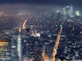 诸葛找房独家数据: 20重点城市二手房半年报