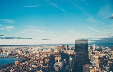 8月70城新建商品房价格指数上涨城市增加至67个,涨幅持续扩大