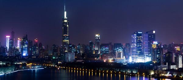 这个城市房价曾经全球涨幅第二,会步厦门下跌后尘吗?