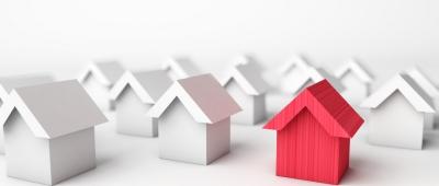 统计局:8月一线城市房价环比涨0.3%