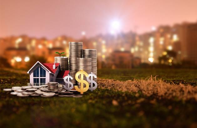 统计局:8月份天津新房价格浮动不大 二手房环比回落5个点