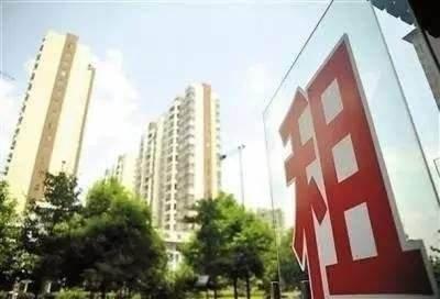 止涨为跌?第37周石家庄租金稳降0.2%,租房淡季来了?