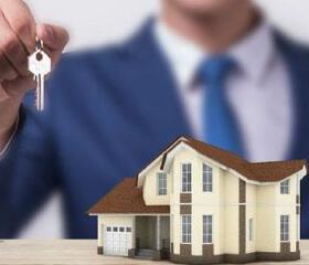 8月70城房价涨幅收窄 兰州商品住宅价格环比微跌
