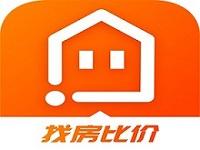 【诸葛日报】9月20日济南市新房成交323套