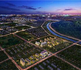 地级市土地周报:长春土地收金117亿元位列榜首,溢价率持续下跌
