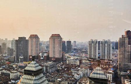 湖南九部门整治房地产市场乱象,重点打击炒房和黑中介
