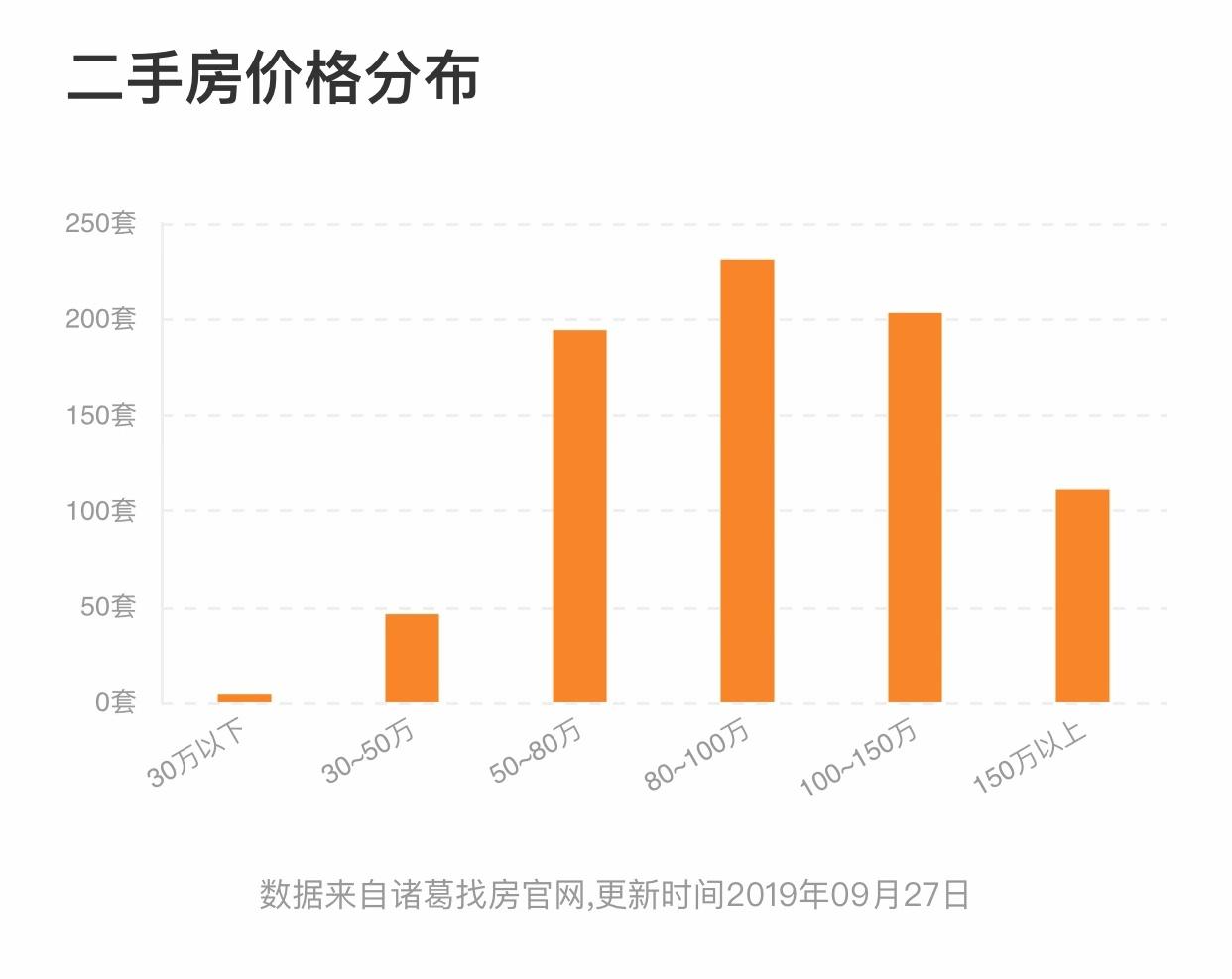 WeChat Image_20190927162136.jpg
