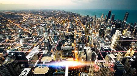9月100个重点城市二手房挂牌均价15329元/平米,环比下跌城市近半,市场降温显现