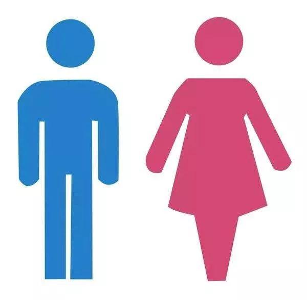 厕所7.jpg