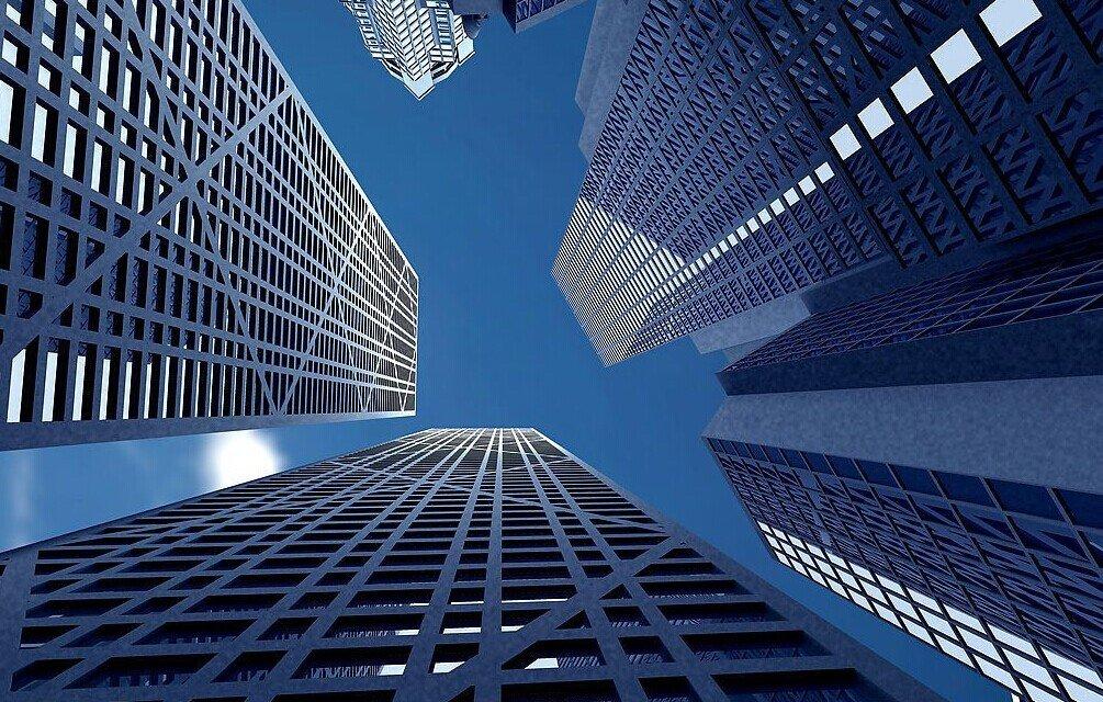 新房市场供应放量带动成交量同环比上涨,二手住宅成交量持续较热