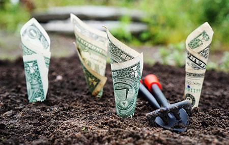 首套房贷利率涨幅持续下降,购房者买房成本要降低了?