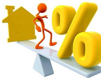 重磅!商品房预售制度或临取消!个税房贷利息抵扣细则正酝酿!