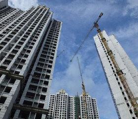 """诸葛快评:房地产市场整体保持平稳,""""金九""""以价换量销售好转"""