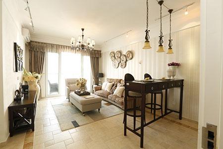 好户型都有6个特点,你家占3点以上就要恭喜你买到好房了!