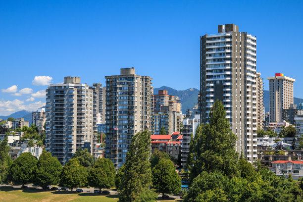 全省首城 无锡今年起新建住宅全部达到二星级绿色标准