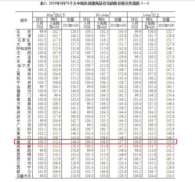 微信截图_20191021180338_副本.png