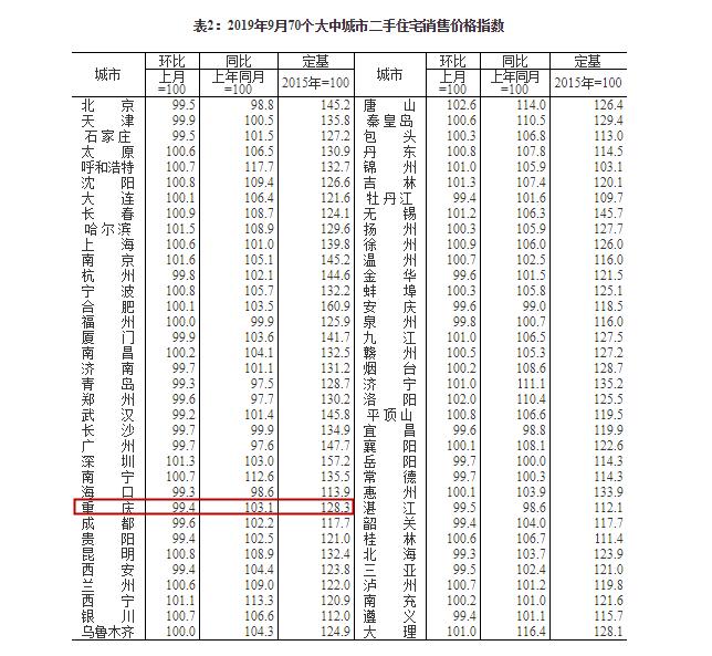 微信截图_20191021180253_副本.png