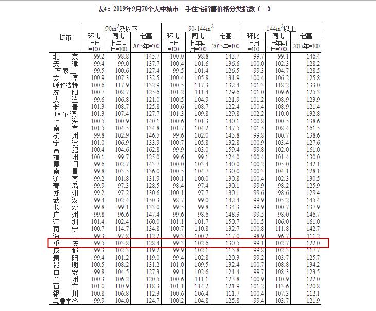 微信截图_20191021180353_副本.png
