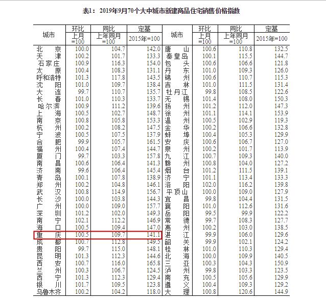 微信截图_20191021180230_副本.png