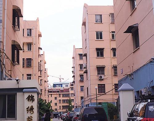 北京:全市首个老旧小区物业标准发布