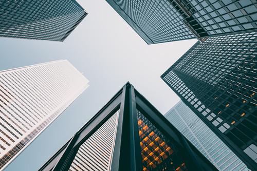"""10月成都住宅成交创新低  """"银十""""已成行业的自我狂欢"""