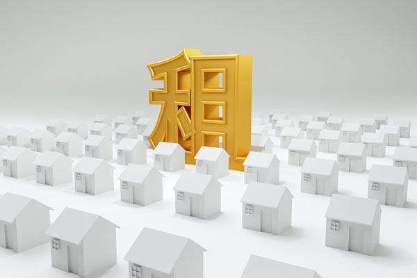 """三亚租金月报  """"银十""""告吹 三亚租金市场持续下行"""