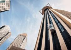 十月无锡二手房市场均价涨幅创新高 百城排名第二