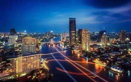 上海市人民政府关于印发《上海市公有住房差价交换办法》的通知