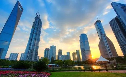 租金周报|全国大中城市租金趋势平稳,上海租金连续6周保持稳定