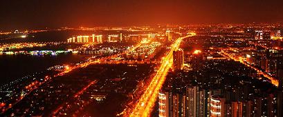土拍预告|最高加价超1亿!3幅宅地均达现房前一手!吴江太湖新城4幅地明日开拍