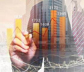 """诸葛找房解读全国房地产数据:开发投资增速稳中有降,""""银十""""商品房销售增速继续收窄"""