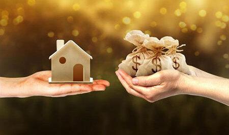 十年后是房子值钱还是现金值钱?听专家一席话心里立刻敞亮了