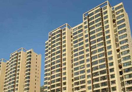 诸葛找房70城解读:10月新房二手房下跌城市持续增加,二手住宅价格涨幅收窄