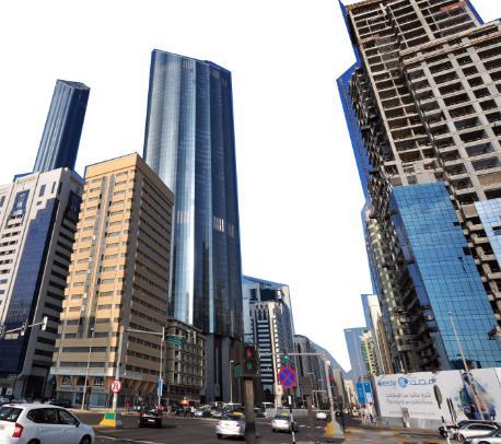 70城:10月东北新增住宅投资额环降26.63%!商品房销售面积与销售额均降
