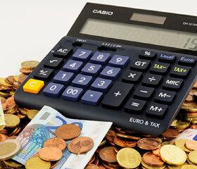 按揭贷款增量连续三月下滑,居民短期贷款增幅持续扩大需关注真实用途