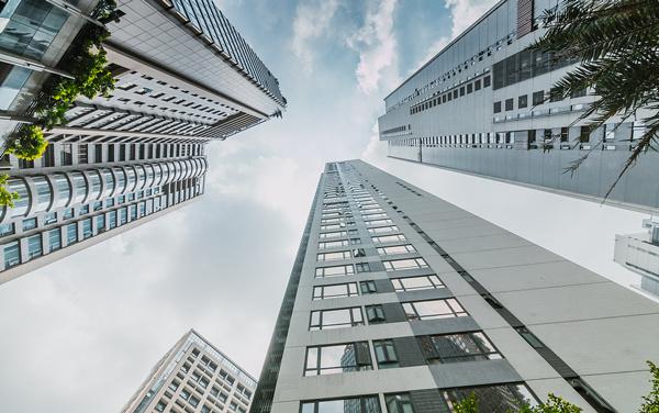 石家庄楼市周报   二手房挂牌均价再下滑1.74%!众美商圈百余套房源降价出售
