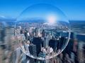 33城前三季度GDP大比武:长沙等25城增速跑赢全国