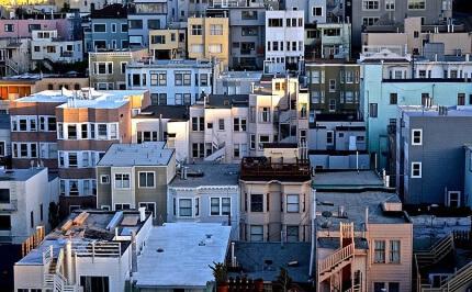 海南4301户公租房轮候对象可申领补贴