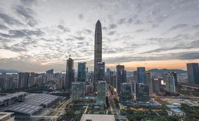 楼市第三季度以来转跌 市场预期发生逆转