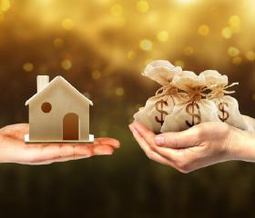 五项数据看珠海楼市 现在是否买房的好时机?